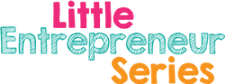 Little Entrepreneur Series logo